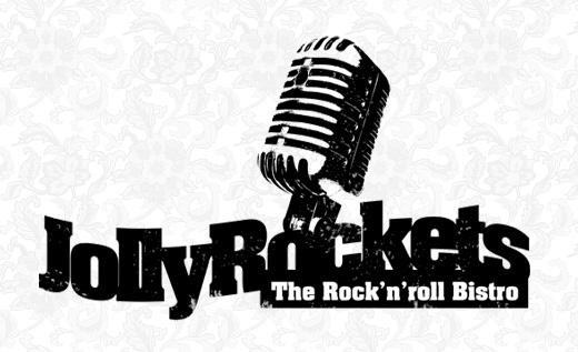 JollyRockets