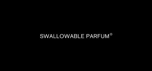 Parfym i helt ny tappning