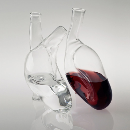Drick vin med stil